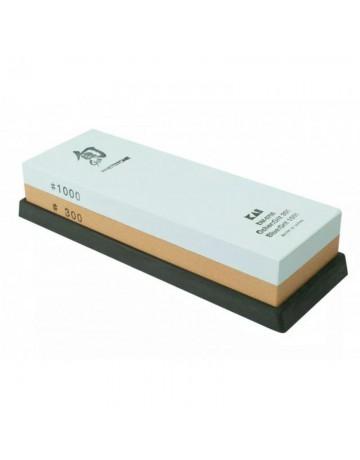 Πέτρα Ακονίσματος 300/1000 KΑΙ - DM-0708