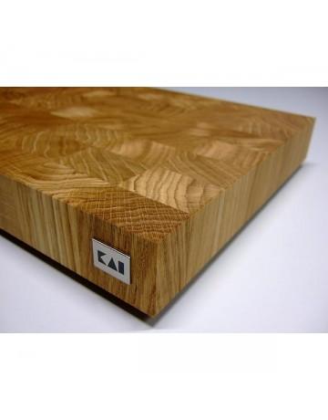 Ξύλο Κοπής Βελανιδιάς KAI - DM-0795