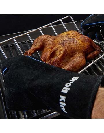 Δερμάτινα γάντια ψησίματος - Broil King®  60528