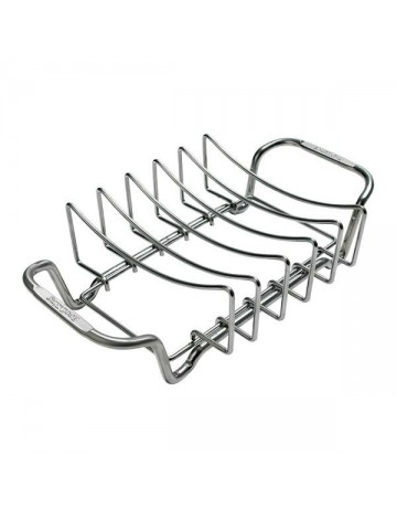 Rib Rack & Roast Support - Broil King®  62602
