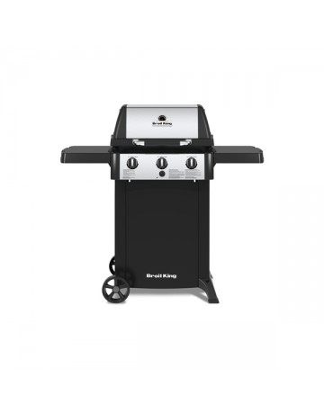 Gem 320 - Broil King®  814-153