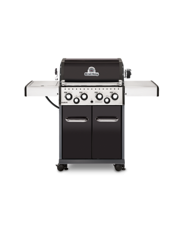 Baron 490 - Broil King® 922-983