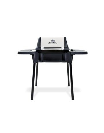 Porta Chef Pro - Broil King® 950-653