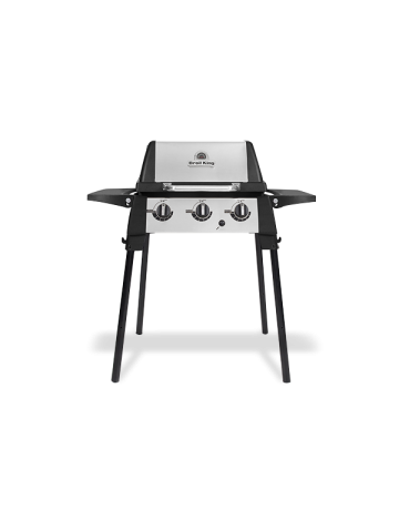 Porta Chef 320 - Broil King®  952-653