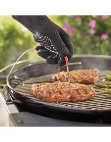 iGrill Pro Meat Probe Weber - 7211