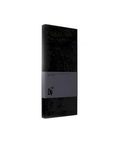 Σετ Ψησίματος 2 Τεμαχίων Kai Shun Classic ΚΑΙ - DMS-200