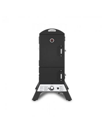 Καπνιστήρι Υγραερίου Broil King Vertical Gas Smoker - 923-613 (Πληρωμή έως 24 άτοκες δόσεις)