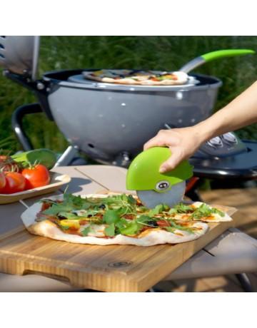Κόφτης για Πίτσα Outdoorchef 14.491.29