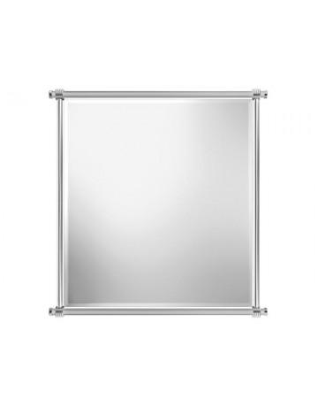 Καθρέφτης με πλαίσιο Rige Sanco  A3-KP-167