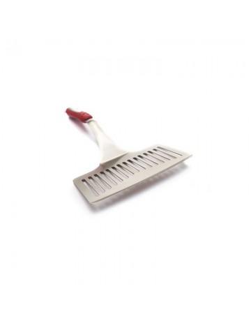 Μεγάλη Σπάτουλα Inox Broil King GrillPro - 43090