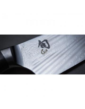 Μαχαίρι Φιλεταρίσματος 23εκ. Shun Nagare NDC-0704