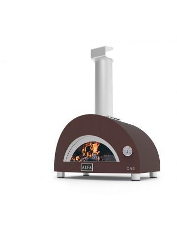Οικιακός Ξυλόφουρνος για Pizza - Alfa One (Πληρωμή έως 24 άτοκες δόσεις)