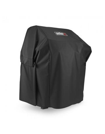 Premium Κάλυμμα Προστασίας Weber για Σειρά Spirit 200 - 7182