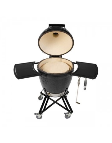 Primo Camado All In One Ceramic Grill  Primo 773