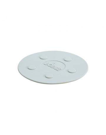 Μαγνητική βάση για μαντεμένια σκεύη Lodge®. ASLMT05