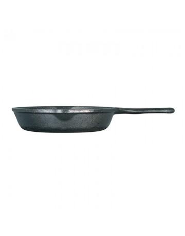 Μαντεμένιο Γκριλ Σχαροτήγανο Δ: 16,51 cm - LODGE® L3GP