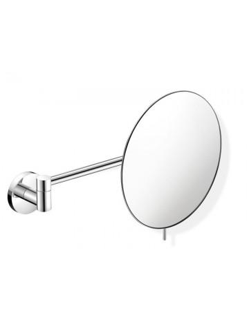 Επιτοίχιος καθρέφτης μεγενθυντικός Sanco Α3-MR-705