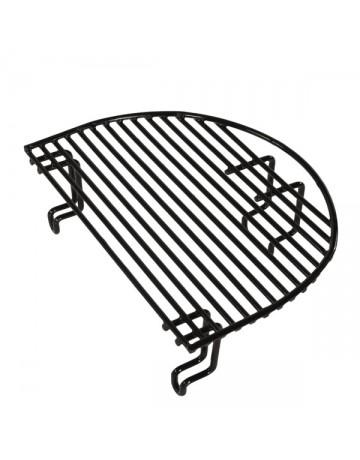 Εμαγιέ σχάρα επέκτασης για την PRIMO Oval XL  332