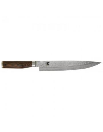 Μαχαίρι φιλεταρίσματος 24εκ. Shun Premier Tim Mälzer ΚΑΙ TDM-1704
