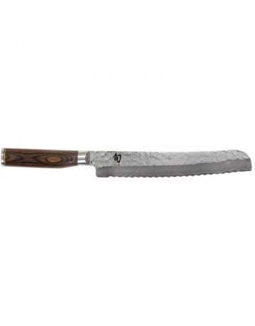 Μαχαίρι Ψωμιού 23εκ. Shun Premier Tim Mälzer ΚΑΙ TDM-1705