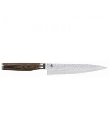 Μαχαίρι γενικής χρήσης 16.5.5εκ. Shun Premier Tim Mälzer ΚΑΙ TDM-1722
