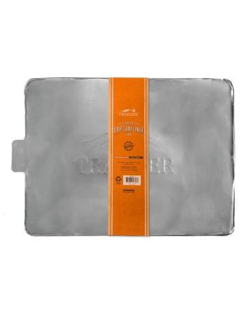 Δίσκος για λίπη 5ΤΕΜ Traeger® Σειρά Ironwood 650 - BAC508