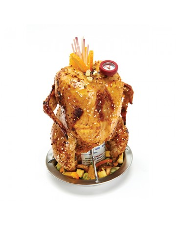 Bάση Ψησίματος για Κοτόπουλο Broil King - 69132