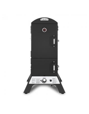 Vertical Gas Smoker - Broil King® 923-613  (Πληρωμή έως 24 άτοκες δόσεις)