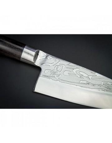 Μαχαίρι Deba 10.5 εκ Shun Pro Sho Kai - VG-0001