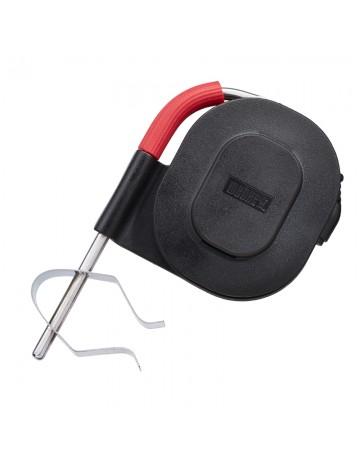 Weber iGrill Pro Ambient Probe για χρήση με το φηφιακό θερμόμετρο iGrill - 7212 -1