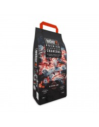 Premium Κάρβουνα, 5kg - Weber® 17825